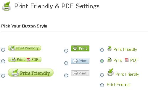 PrintFriendlyandPDF1
