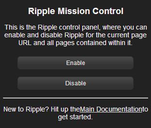 RippleEmulator(Beta)1