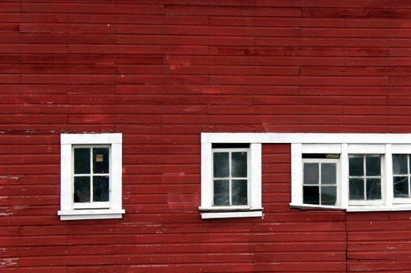 windows-72827_640
